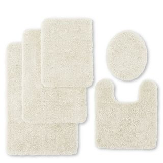 JCP Home Collection  Home Ultra Soft Quick Dri Bath Rug Collection,