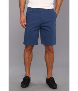 Rip Curl Epic Stretch Chino Short Mens Shorts (Navy)