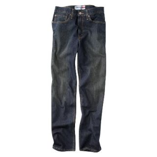 Denizen Mens Relaxed Fit jeans 30x30