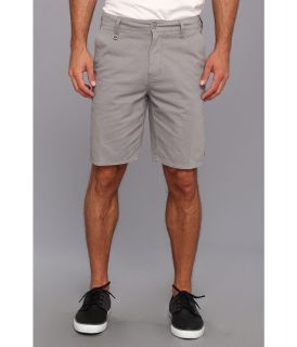 Rip Curl Epic Chino Walkshort Mens Shorts (Gray)