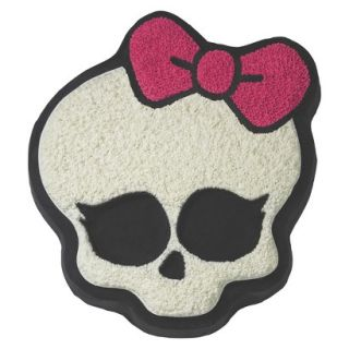 Wilton Wilton Monster High Cake Pan