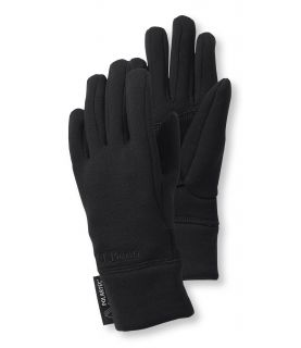 Womens Touchscreen Multisport Power Stretch Gloves