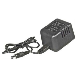 HCPower Lawmate Brand AC Adapter with Hidden Spy Camera DVR in the Tip of the Cord HCCORDCAM
