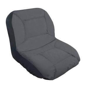 Cub Cadet Medium Lawn Tractor Seat Cover 49233