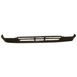 OE Replacement Toyota Pickup Front Bumper Valance (Partslink Number TO1095164) Automotive