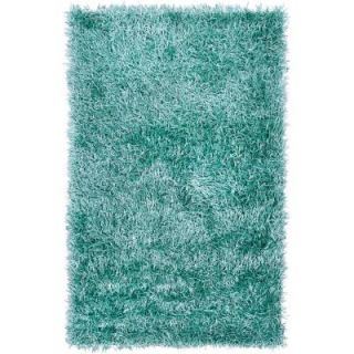 Artistic Weavers Barreiro Aqua 2 ft. x 3 ft. Accent Rug Barreiro 23