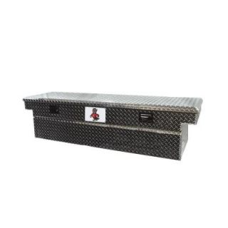 Tradesman 71 in. Cross Bed Truck Tool Box DISCONTINUED TALF591 North Carolina State