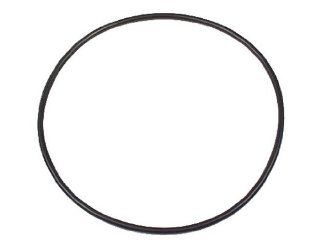 Mercedes (84 96) Transmission O Ring Behind Front Pump 127x3.5mm seal gasket Automotive