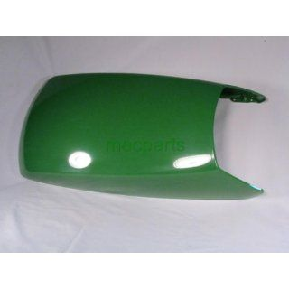 John Deere Original Equipment Hood Kit #AM132530 Lawn Mower Parts