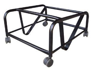 OFM Dolly for 202 Stack Chair  Utility Carts