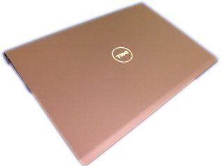 Replacement Part N273C Dell Studio 1735 1736 1737 Laptop LCD Back Cover Top Lid Electronics