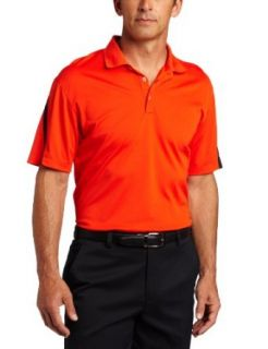 NIKE Men's Tech Colorblock Golf Polo Shirt, Red Plum, Small  Golf Apparel  Sports & Outdoors