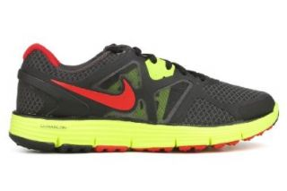 Nike Lunarglide 3 Big Kid's Running Sneaker Running Shoes Shoes
