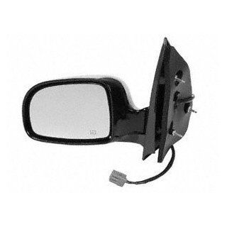 Dorman 955 468 Ford Windstar Power Replacement Passenger Side Mirror Automotive