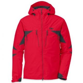 Outdoor Research Men's Maximus Jacket Clothing