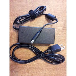 HP AC Adapter Power Supply Cord Laptop Charger for HP compatible models Computers & Accessories