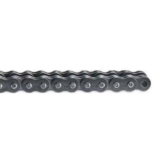 EK Chain 530 DR2 Drag Bike Chain   150 Links   Chrome , Chain Type 530, Color Chrome, Chain Length 150, Chain Application Offroad 316 530DR2 150C Automotive