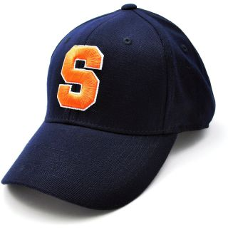 Top of the World Premium Collection Syracuse Orange One Fit Hat   Size 1 fit