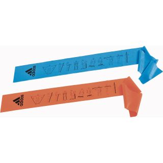 adidas Training Band Set (Medium/Heavy) (ADTB 10604)