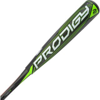 WORTH 2014 Prodigy Senior League Baseball Bat ( 10)   Size 28 10