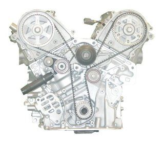 PROFessional Powertrain 548 Acura J32A1 Engine, Remanufactured Automotive