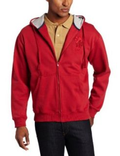U.S. Polo Assn. Men's Hoody With Tonal Big Pony at  Men�s Clothing store