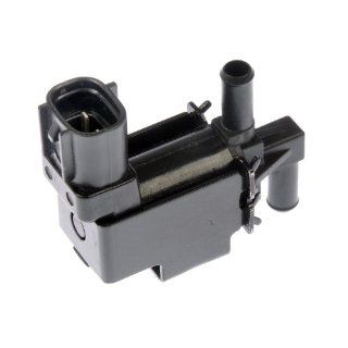 Dorman 911 601 Toyota Vacuum Switching Valve Automotive