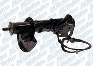 ACDelco 580 104 Strut Assembly for select Cadillac models Automotive