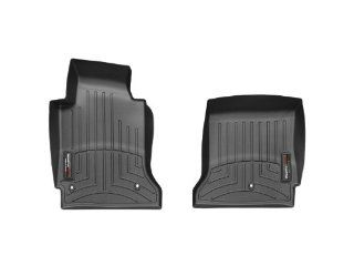 WeatherTech 444741 FloorLiner Automotive