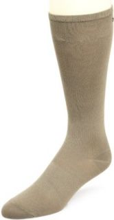Columbia Freezer Liner Socks, Sage, S  Athletic Socks  Sports & Outdoors