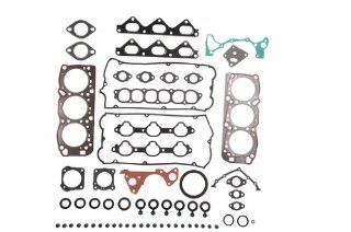 Auto 7 640 0068 Full Gasket Set For Select Hyundai Vehicles Automotive