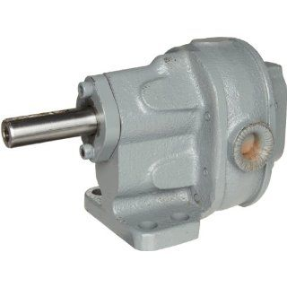 BSM Pump 713 10 3 1S Rotary Gear Pump Foot Mounting Without Relief Valve Industrial Rotary Vane Pumps