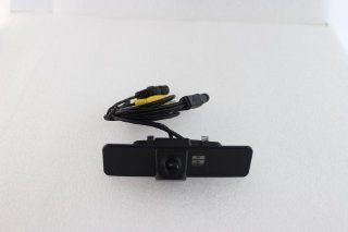 Chilin Professional Subaru Legacy Car Rear View Camera / Backup View Camera  Vehicle Backup Cameras