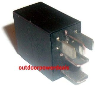 925 1648 725 1648 Cub Cadet MTD Relay  Lawn Mower Parts  Patio, Lawn & Garden