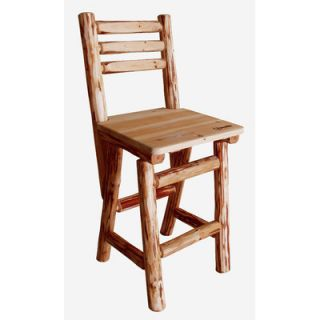 Triumph Sports USA Pub Table Chair