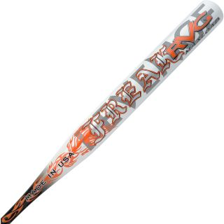 MIKEN 2014 Freak Revenge Maxload Adult Slowpitch Softball Bat   34 Inches