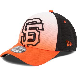 NEW ERA Youth San Francisco Giants Junior NE Gradation 39THIRTY Performance