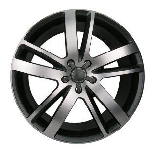 "20"" SPORT LINE WHEELS RIMS SET FOR AUDI Q7 VW TOUAREG CAYENNE INCLUDES 4 RIMS Automotive"