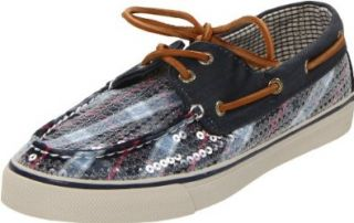Sperry Top Sider Women's Bahama Boat Shoe Shoes
