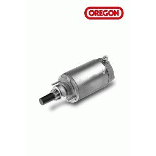 Oregon 33 777 Starter Motor Electric Magnum Kohler