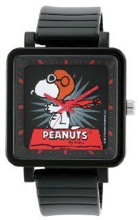 Snoopy Watch Flying Ace Watches