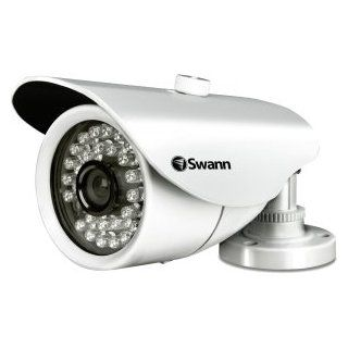 Swann Pro PRO 770 Surveillance/Network Camera   Color, Monochrome (SWPRO 770CAM)    Camera & Photo