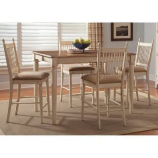 Liberty Furniture Cottage Grove Counter Height Table   Dining Tables