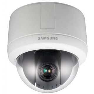 SAMSUNG TECHWIN SNP3120 H.264 PoE IP Network Dome Camera  Ip Megapixel Ptz  Camera & Photo