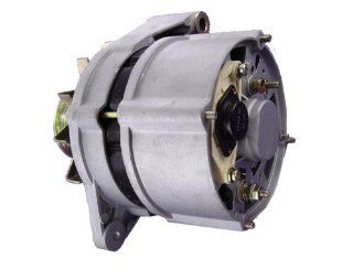 New Alternator for John Deere Farm Tractor 1030 1130 1350 1550 1630 1750 1850 1950 2155 2250 2355 2450 2555 2650 2750 2755 2840 2850 2855 2950 2955 3040 3050 3150 3350 3640 Utility Tractor 2150 2155 2240 2255 2350 2355 2550 840 930 830 Automotive