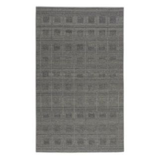 Uttermost Palata Area Rug   Gray   Area Rugs