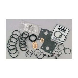 Ingersoll Rand   637428   Pump Repair Kit, Air