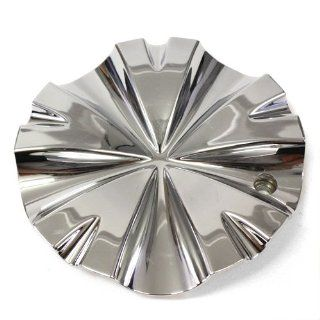 Limited Wheel Chrome Center Cap Style # 846 Automotive