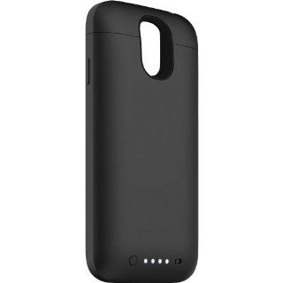'Mophie Juice Pack for Samsung Galaxy S4,Black Cell Phones & Accessories