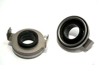 Subaru Impreza Legacy Throw Out Bearing RB844 Automotive